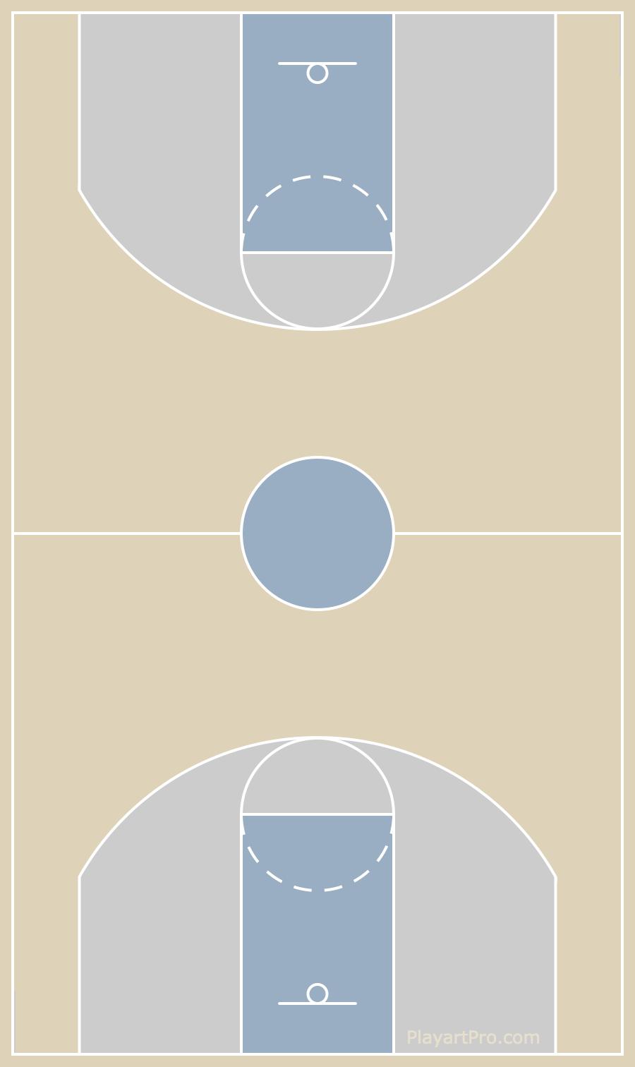 BasketballHighSchoolFull