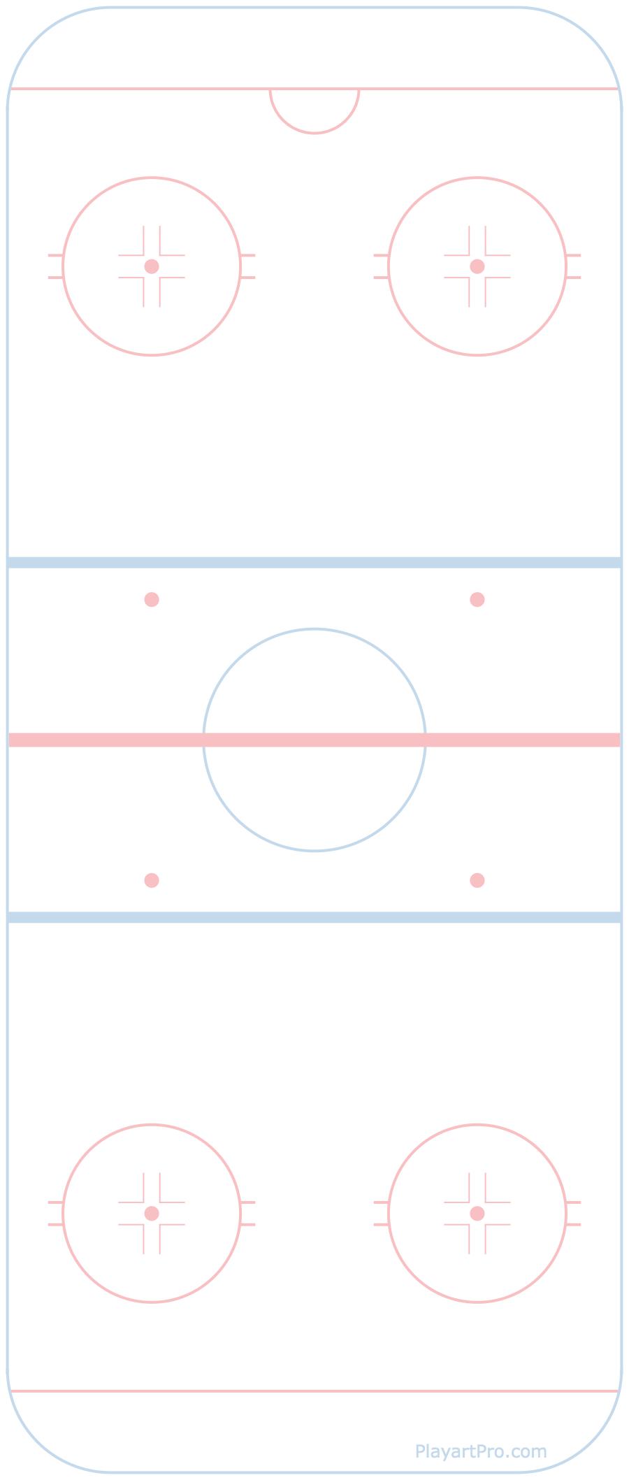 HockeyFull