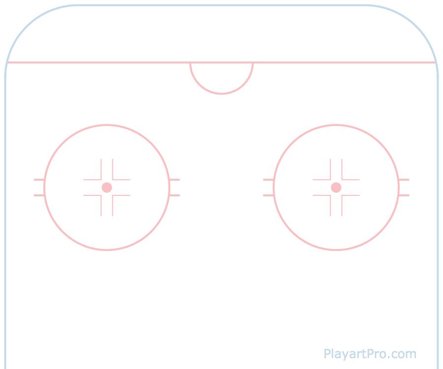 HockeyGoalTop