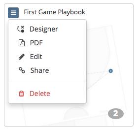 PlaybookGrid