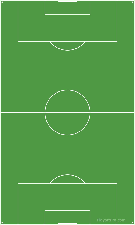 SoccerFull