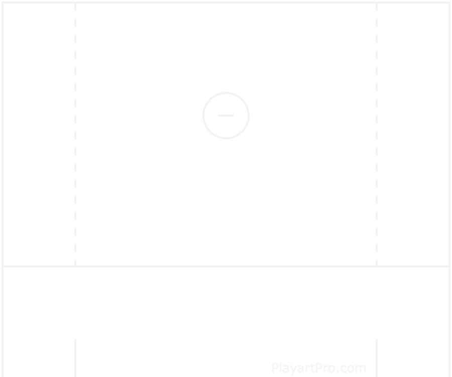 WhiteboardTheme