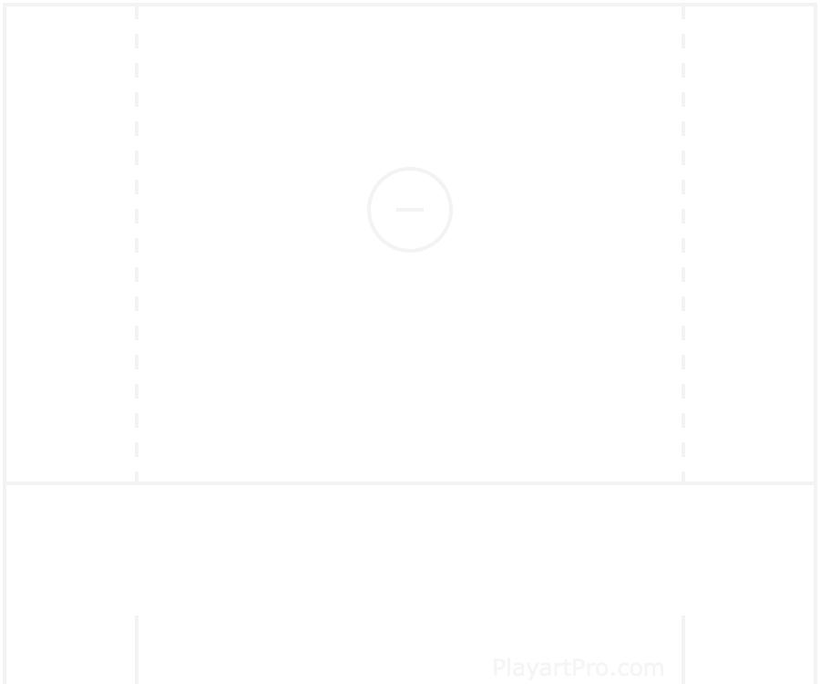 WhiteboardTheme